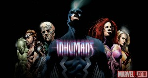 inhumans-cover-fan-theory-are-quicksilver-and-scarlet-witch-actually-inhumans-and-not-the-m-word