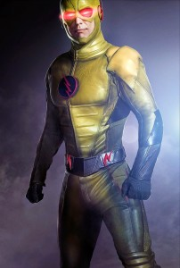 the-flash-reverse-flash-img