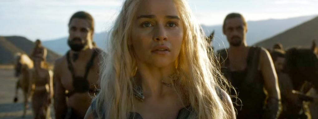 game-of-thrones-saison-6-spoilers-video-promo