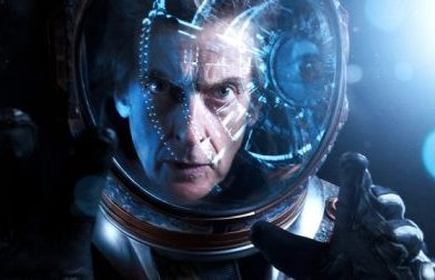 Doctor Who Series 10 Episode 5: Oxygen – Review