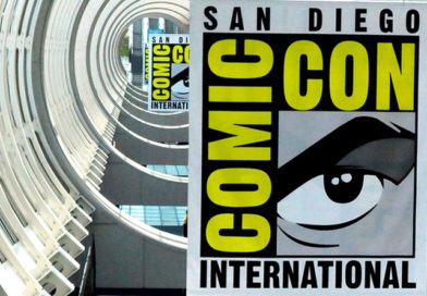 Comic Con: What's the best day to attend?