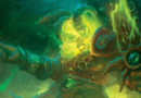 How Blizzard Finally got World of Warcraft's Lore Right (Part 1: Sargeras)