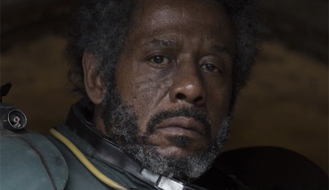 forest-whittaker-saw-gerrera-rogue-one-187276