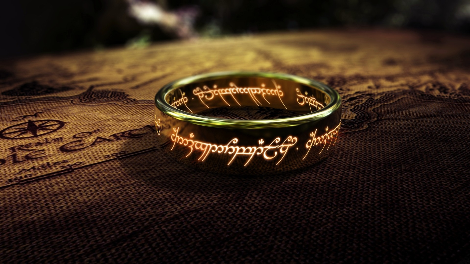 phrase vincit is with band an translating white gabriella token rings a latin omnia kiss amor quotomnia gold of jewelry the symbolic elven amorquot to inspirationa wide wedding
